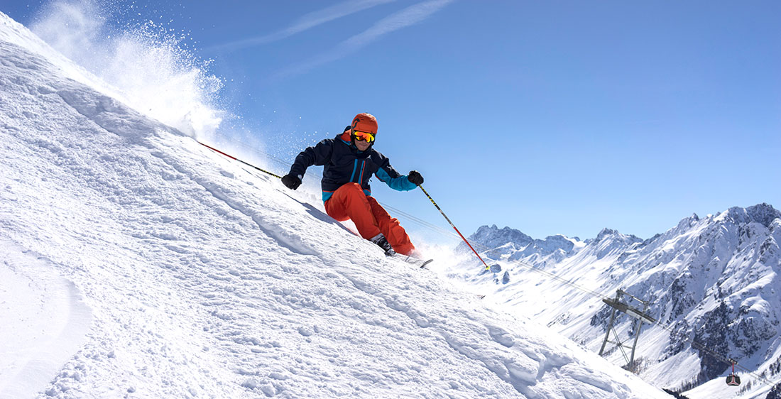 heli ski jobs with Schischule Ischgl Galtuer on Silverton Mountain Cleared To Expand Helicopter Skiing Terrain To Total Of 25000 Acres likewise 369373807 in addition 104037258 furthermore Heavenly Ski Resort Weather additionally Fppoi Banque Cantonale Du Valais 2939.